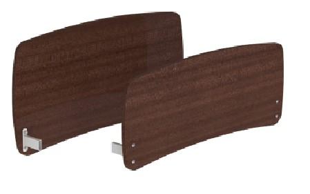 Cama Articulada Manual - Camas - Quarto