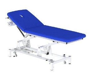 Marquesa de Observação Elétrica - Fisioterapia - Produtos Ortopedia