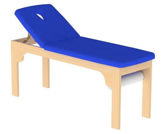 Marquesa de Observação de Madeira - Fisioterapia - Produtos Ortopedia