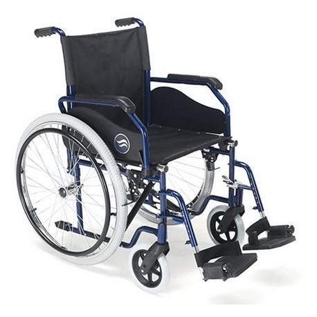 Cadeira de Rodas Breezy 90  R24