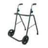 Barra de Apoio para Banheira - Ajudas Técnicas - Produtos Ortopedia