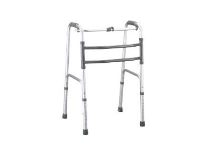 Andarilho Articulado - Andarilhos - Produtos Ortopedia
