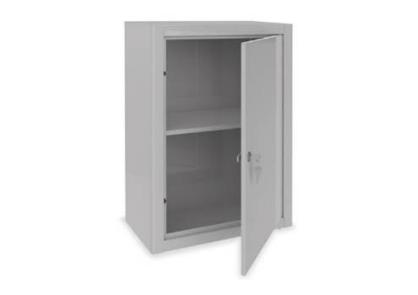 Armário de Parede para Estupefacientes - Mobiliário - Produtos Geriatria