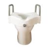 Cadeira de Banho REBOTEC - Ajudas Técnicas - Produtos Ortopedia