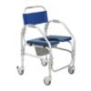 Cadeira de Banho e Sanitária Clean - Ajudas Técnicas - Produtos Ortopedia