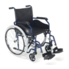 Cama simples - Camas - Produtos Ortopedia