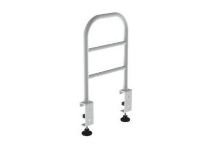Complemento de Segurança para Cama - Acessórios - Produtos Ortopedia