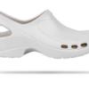 Fralda Adulto Super SENI Quatro - Consumiveis - Produtos Geriatria