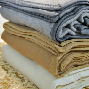 Cobertor - Texteis Lar
