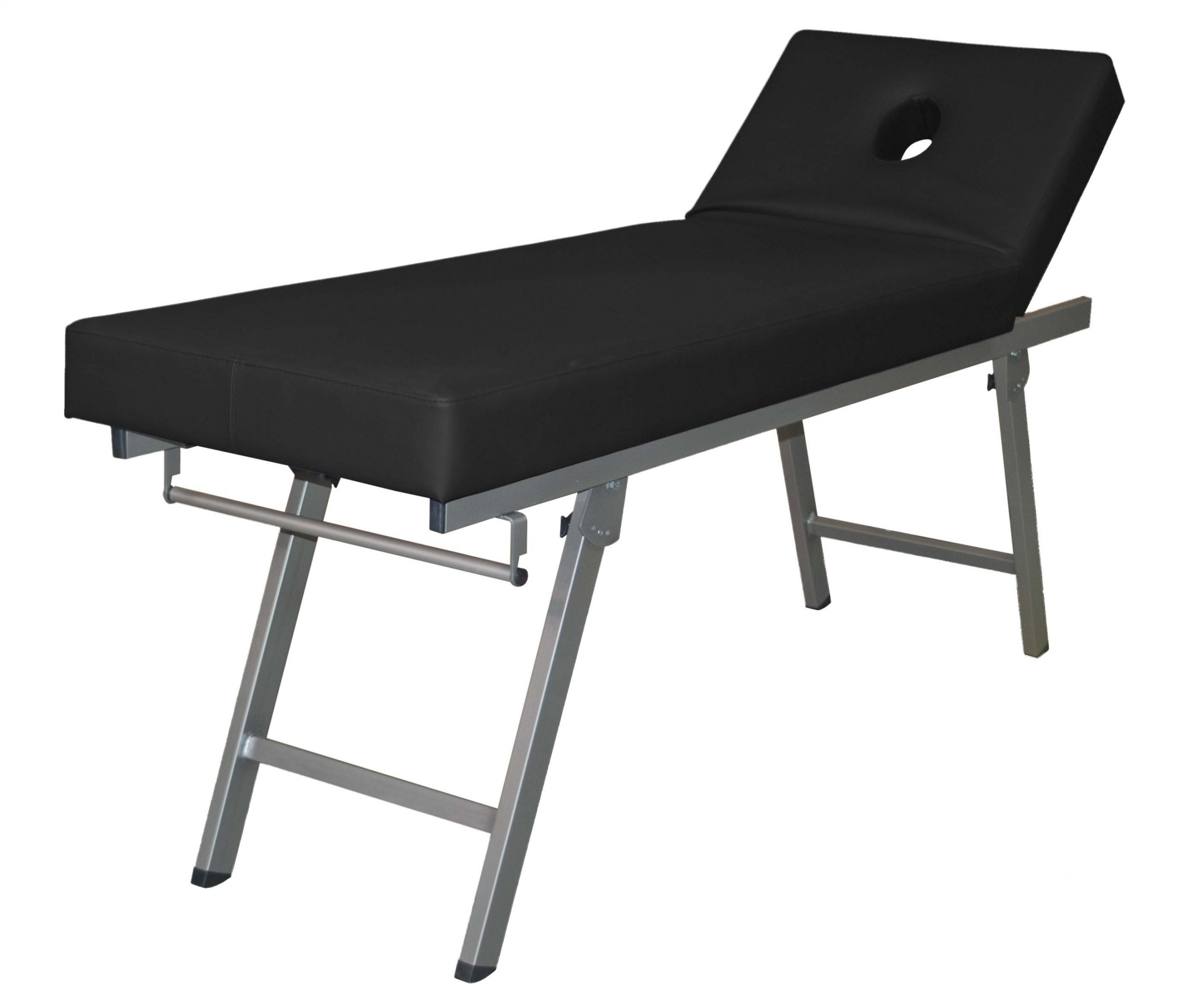 Marquesa de Observação Simples - Fisioterapia - Produtos Ortopedia