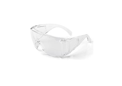 Óculos de proteção - Consumiveis - Vestuário descartável