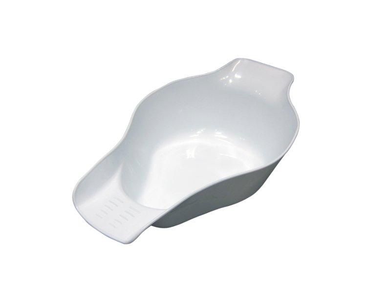 Bidé Adaptável a Alteador de Sanita - Ajudas Técnicas - Banho