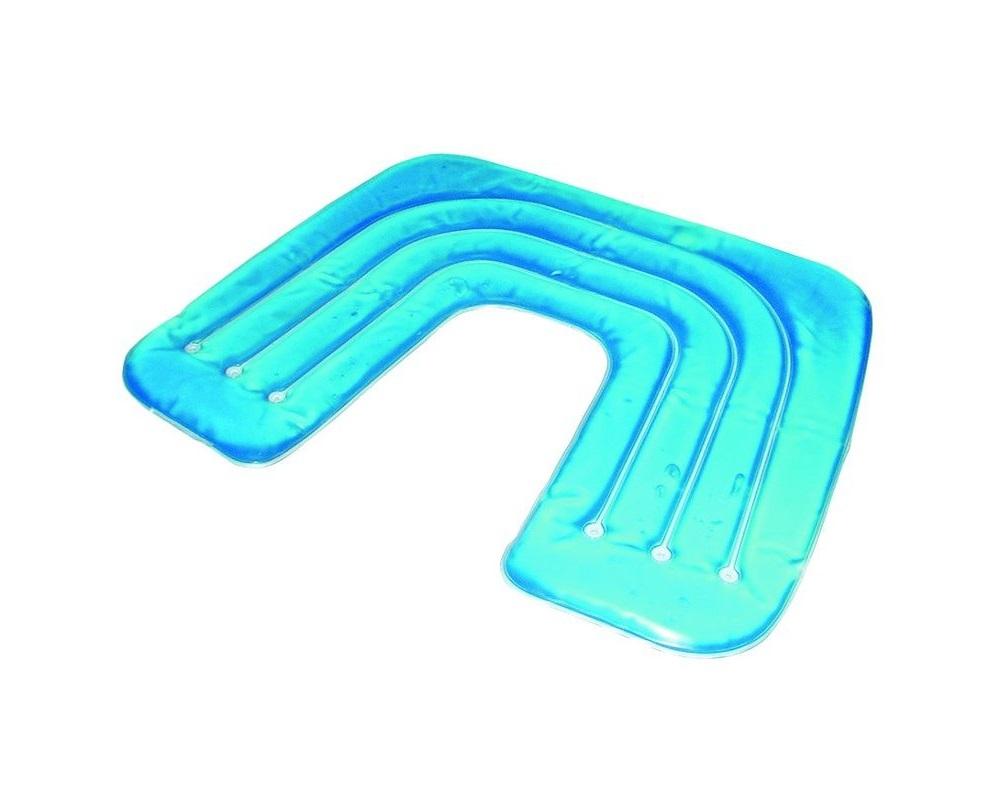 Bolsa de Gel Quente e Frio para Ombro - Ajudas Técnicas - Banho