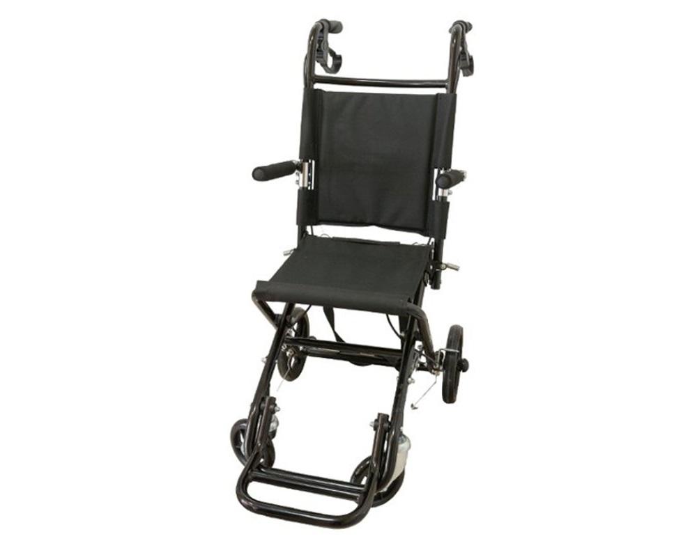 Cadeira de Transporte - Cadeiras de Rodas