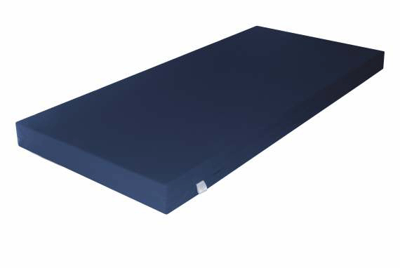 Colchão Anti Escaras Visco Elástico 15 - Produtos Ortopedia - Colchões