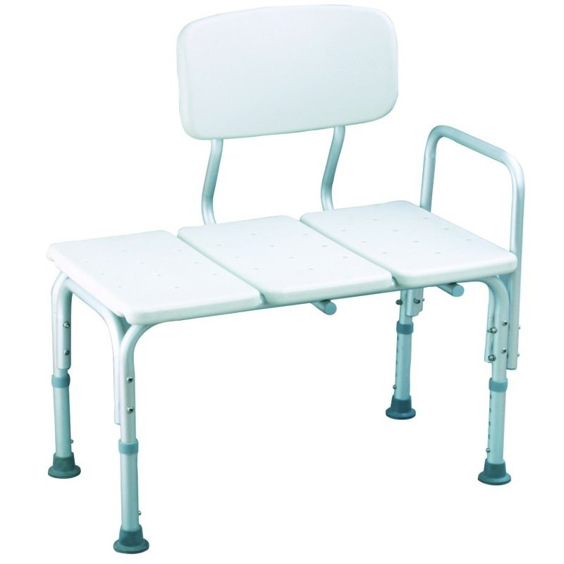 Cadeira de banheira - Ajudas Técnicas - Banho