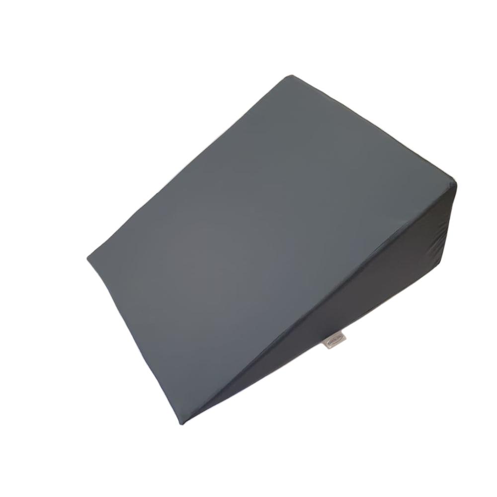 Almofada multipostural em cunha - Ajudas Técnicas - Posicionamento & Imobilizadores