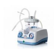 Aspirador de Secreções Aspiret - Aspiradores de secreções e Nebulizadores - Eletromedicina