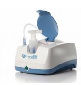 Nebulizador Clineb Basic - Aspiradores de secreções e Nebulizadores - Eletromedicina