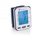Tensiómetro Digital Pulso - Eletromedicina - Tensiómetros