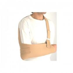 Imobilizador de clavícula e ombro - Suportes e Imobilizadores - Suportes Ortopedicos