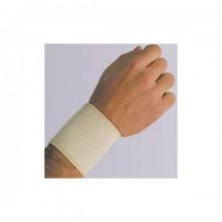 Punho elástico - Suportes e Imobilizadores - Suportes Ortopedicos