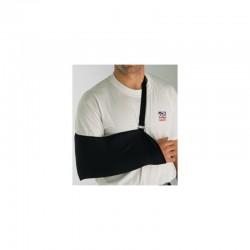 Suporte de braço - Suportes e Imobilizadores - Suportes Ortopedicos