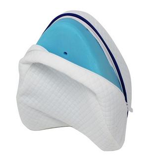 Almofada para pernas (Leg Pillow) - Antiescaras - Suportes e Imobilizadores