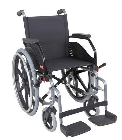 Cadeira de rodas Celta - Cadeiras de Rodas - Mobilidade